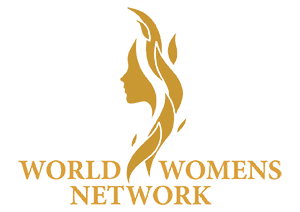 World Womens Network